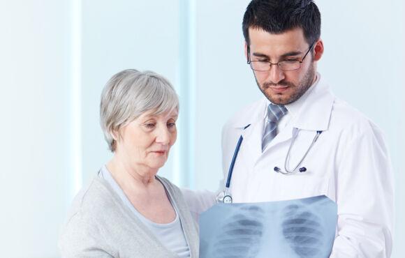 Medical Director Recruiters